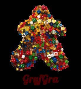 GryfGra.pl