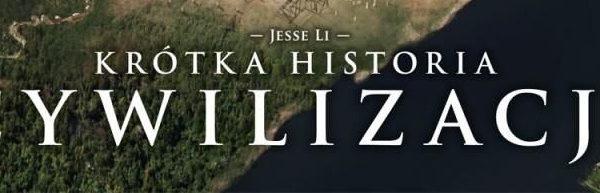 Krótka historia cywilizacji