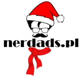 NERDADS.pl