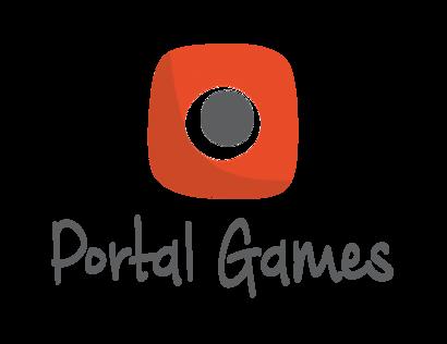 Portal Games